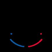 Artisans Tapissiers de France Logo
